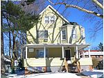257 Harrison St , Leonia, NJ 07605