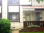 13514 223rd St , Laurelton, NY 11413