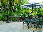 383 Gator Aly, Lake Wales, FL