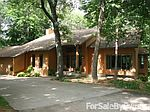 1007 S D St # SINGLE, Fairfield, IA