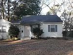 624 Woodbury Rd, Jackson, MS