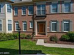 24948 Bannockburn Ter, Chantilly, VA