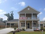 21 Le Petit Cv, Long Beach, MS