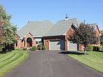 8730 Wilcox Ct, Millbrook, IL