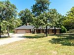 13524 Chandelle Dr, Newalla, OK