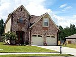 17153 Palm Ridge Dr, Biloxi, MS