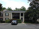 3647 Essex Ave # 35, Atlanta, GA
