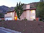 2853 Pinelawn Dr, La Crescenta, CA