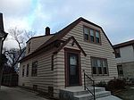 1734-1736 S 52nd St, West Milwaukee, WI