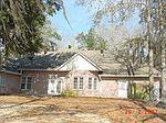 277 Marsh Dr # HOME, Midway, GA