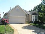 1157 Oak Knoll Manor Ct, Saint Louis, MO