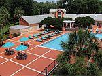 2601 SW Archer Rd, Gainesville, FL