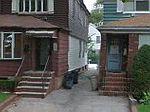 1327 E 4th St, Brooklyn, NY