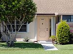 5835 Dream Ct, Fort Pierce, FL