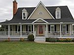 1714 Dorset Rd, Powhatan, VA