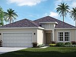 9007 Devon Pines Dr, Jacksonville, FL