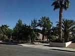 4201 El Pasada Ave, Las Vegas, NV