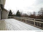 73 Woodcliff Ter, Fairport, NY