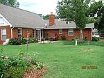 2811 W 17th Ave, Stillwater, OK