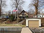 6522 Ann Lee Dr, North Rose, NY