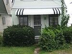 14 Homestead Ave, Quincy, MA