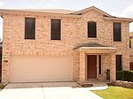 10602 Springwood Sq, Universal City, TX