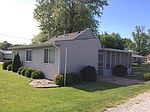 10540 N Lake View Dr , Monticello, IN 47960