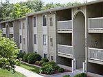 3301 Circle Brook Dr, Roanoke, VA