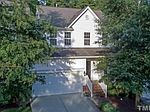 12102 Fox Valley St, Raleigh, NC