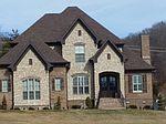 115 Avondale Access Rd, Hendersonville, TN