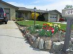 309 S 50th Ave, Yakima, WA