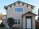 36 Fox Ave, San Jose, CA