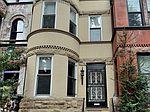 1717 Riggs Place, Washington, DC