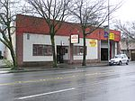 5021 Rainier Ave S, Seattle, WA