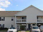5441 Cedar Spgs, Columbus, OH