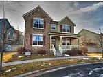 1982 W 130th Dr, Westminster, CO