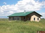 17535 County Road 17, La Jara, CO