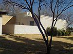 15000 Ashford St APT 24, Horizon City, TX