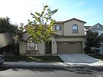 31 White Oak Dr, American Canyon, CA