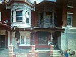 703 W Clearfield St, Philadelphia, PA