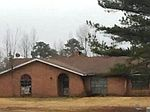 2131 Red Dog Rd, Carthage, MS