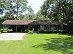185 Millpond Rd, Moultrie, GA