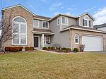 511 Winslow Way, Lake In The Hills, IL