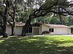 607 Courtney Dr, Temple Terrace, FL