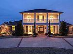 4573 Mahogany Ln, Lewisville, TX