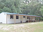 514 SW Herlong St, Lake City, FL