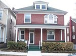 611 Cypress Ave, Johnstown, PA