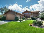 1544 Smoochers Cir, Colorado Springs, CO