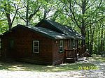 1946 Slate Crk, Greenwood, NY