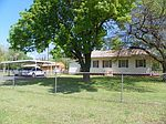 607 N Griffith Ave, Drumright Payne County, OK